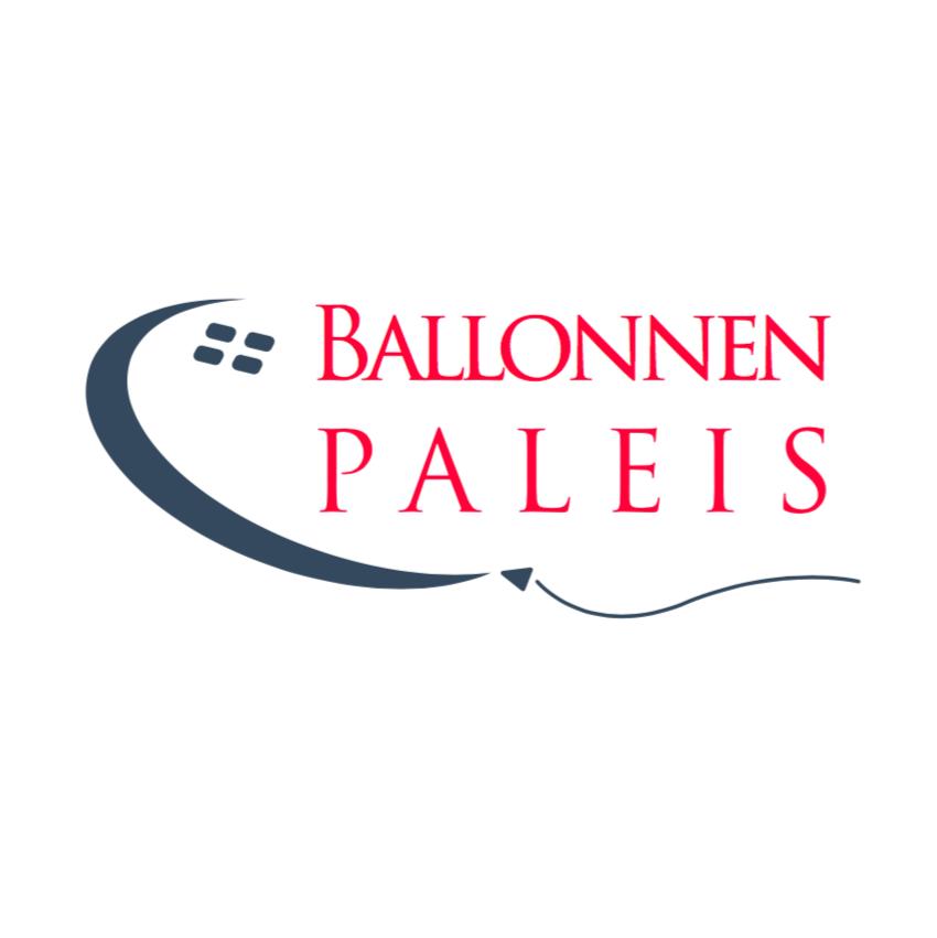 Ballonnenpaleis